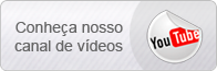 botao youtube2