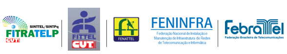 fitratelp-logo